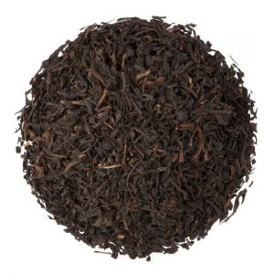 earl grey tea loose leaf
