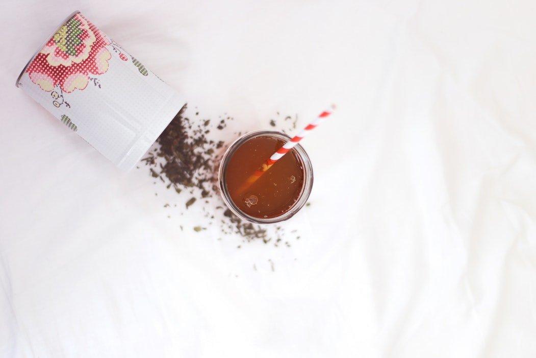 bubble-tea-homemade