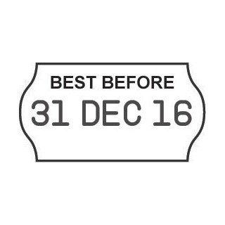 best before expired tea