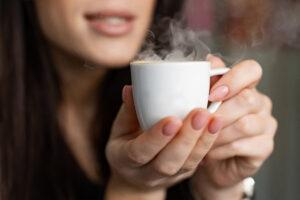 customizable tea subscriptions