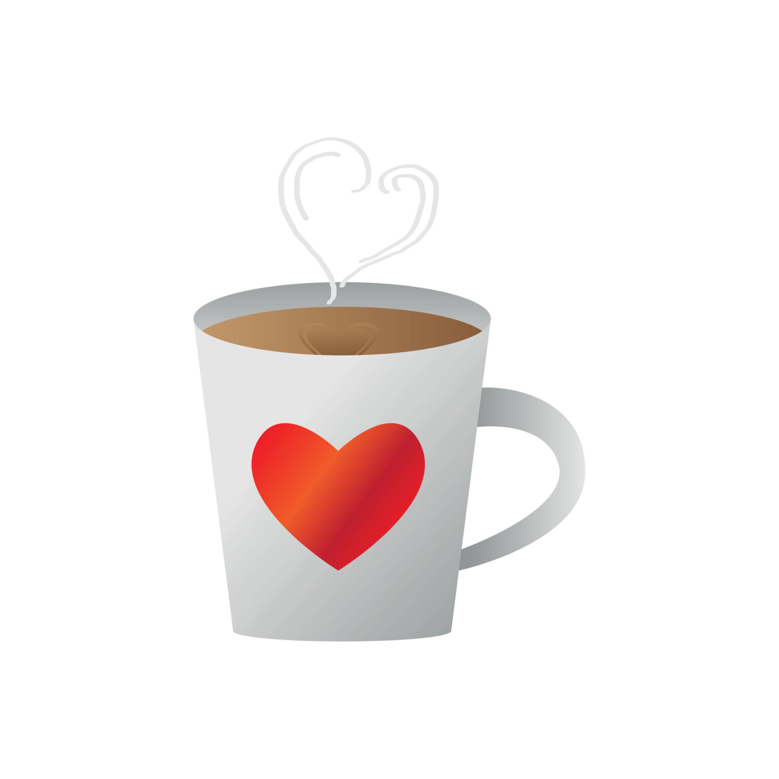 drink tea everyday