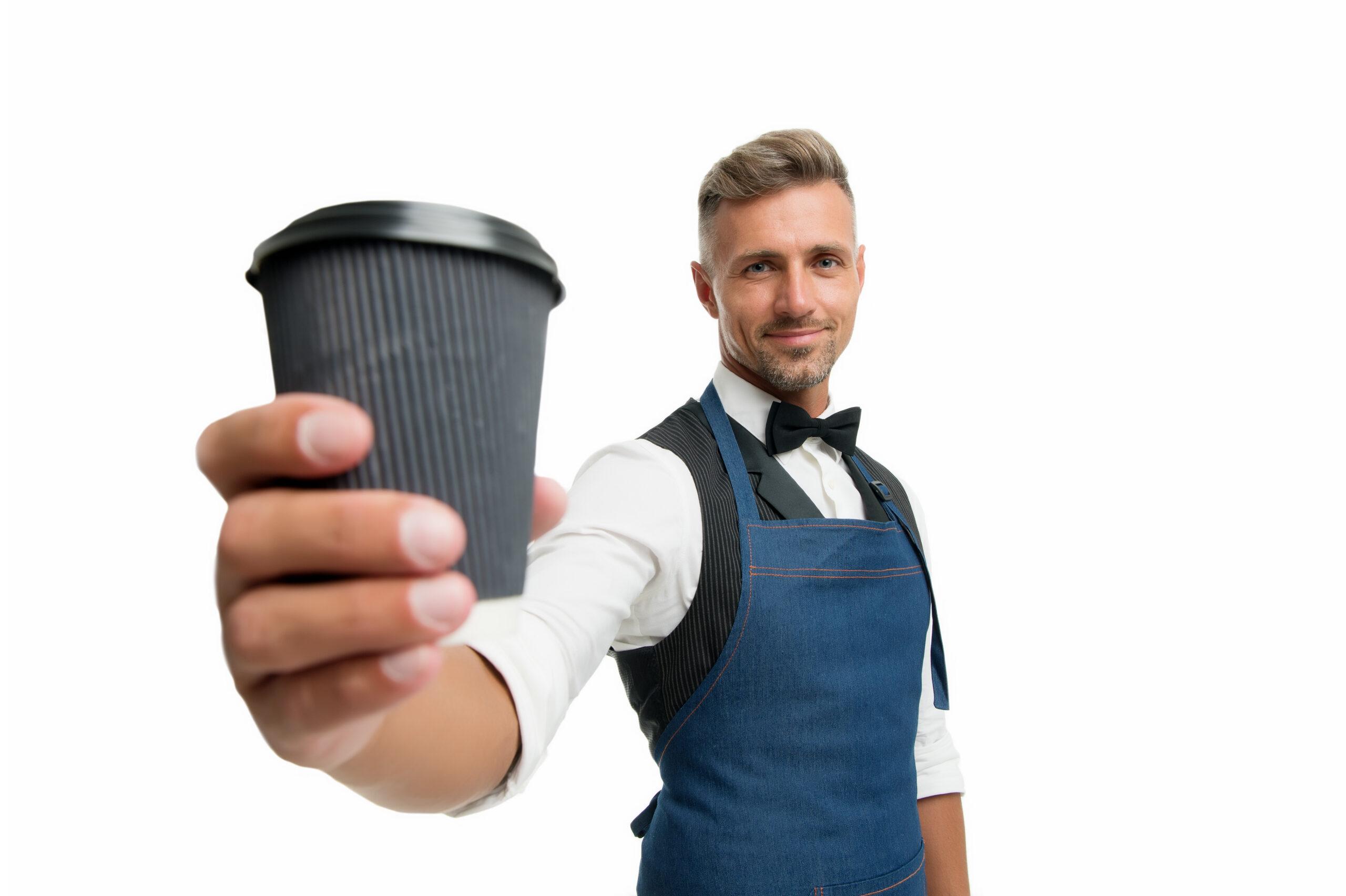 tea expert
